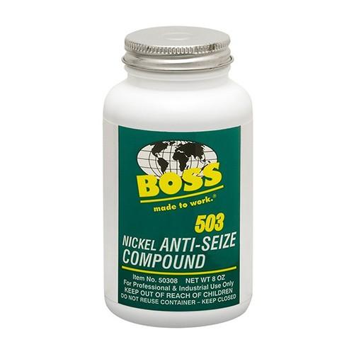 BOSS 503 / 505 Anti-Seize Compounds