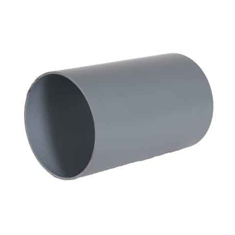 9 inch PVC Duct Pipe 1033-PP-09