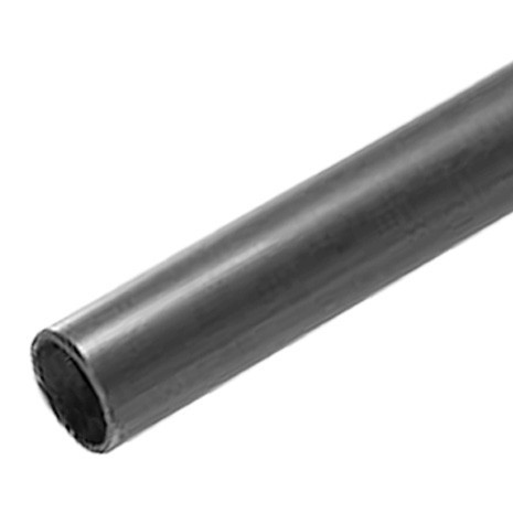 Sch 80 PVC Pipe - 4 inch