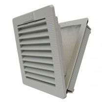 Enclosure Vent Kits for Empire Series Enclosures