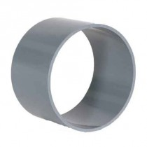 2 inch CPVC Duct Coupling 1834-CP-02