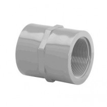 "1/2"" Schedule 80 CPVC Female Adapter 9835-005"