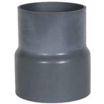 """2"""" CPVC Duct Flex Hose Adapter (Spigot) 1833-FHA-02"""