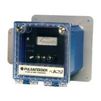 PULSAFEEDER PULSAtrol ABC102 Series Boiler Controller Series