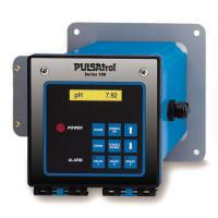 PULSAFEEDER PULSAtrol MCT100/200 Series Cooling Tower Controller