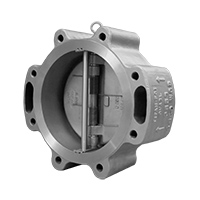 Titan CV42L-CS Check Valve