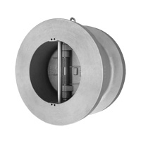 Titan CV47-CS Check Valve