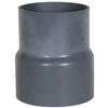 PVC Duct Flex House Spigot