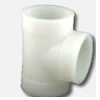 PVDF Fittings