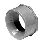 ChemDrain Bushings