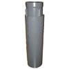 CPVC Duct Raincap Style B