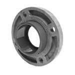 ChemDrain Flanges