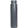 PVC Duct Style B Rain Cap