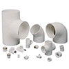 Lasco - Schedule 40 PVC Fittings