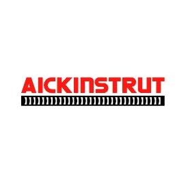 Aickinstrut Products