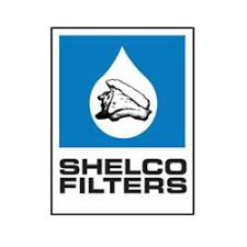 Shelco Filters Logo Small