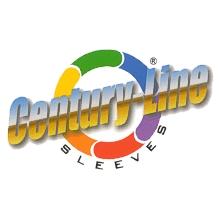 Century-Line
