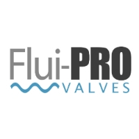 Flui-Pro Valves