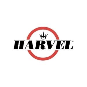 Harvel Pipe