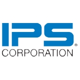 IPS Products