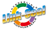 Link-Seal Products