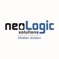 NeoLogic Solutions