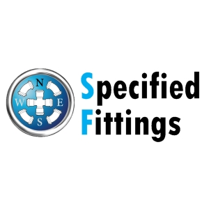 Specified Duct Fittings