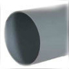 CPVC Duct Pipe