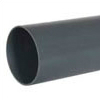 PVC Duct Pipe