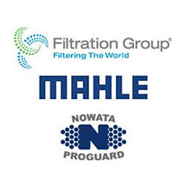 Mahle Nowata Logo