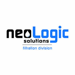 NeoLogic Solutions Logo