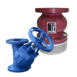 Titan Pump Products
