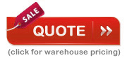 Request a Quote - CIS