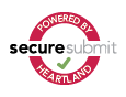 Heartland Secure Submit