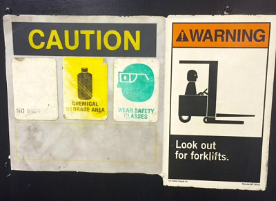 osha-safety-violations