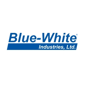 Blue-White Industries Pumps