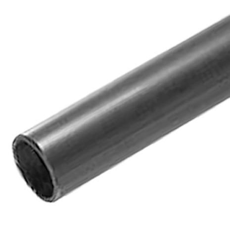 "8"" SCH 80 PVC Pipe"