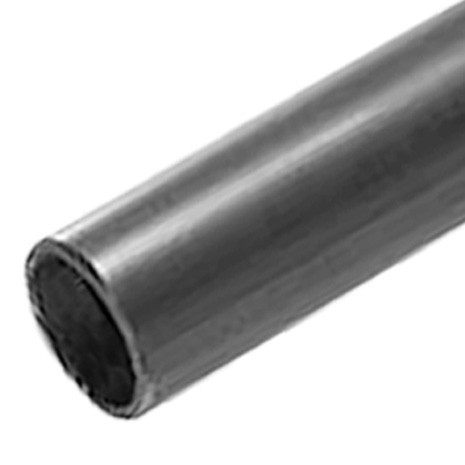 "12"" Schedule 80 PVC Pipe 8008-120BB Bell End"