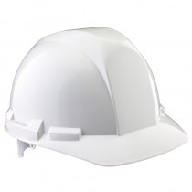 Dust Masks, Ear Plugs, Hard Hats, Knee Pads & More