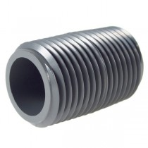 1-1/2 inch x 2 inch Schedule 80 CPVC Nipple 9861-214