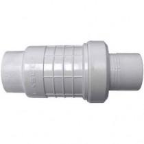 Lasco UltraFix Compact Repair Coupling - Slip x Spigot