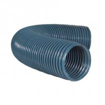 10 inch PVC Duct Flexible Duct 1033-FH-10