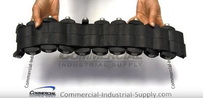 Link Seal Modular Seals Supplier