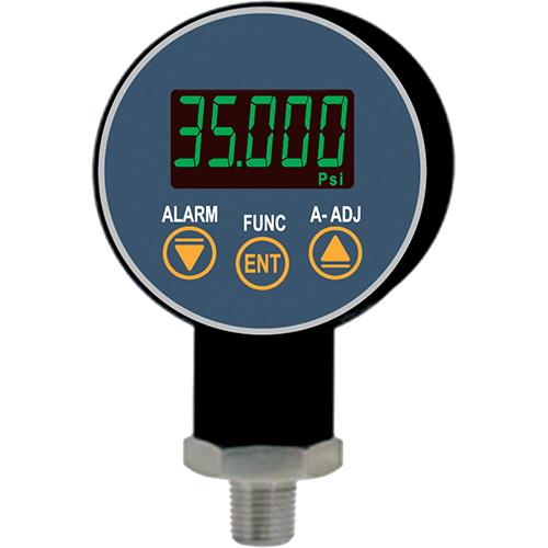Hayward GD Series Digital LED Pressure Alarm