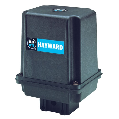 Hayward EAU Series Electric Actuator
