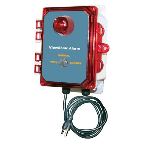 Hayward VSA Series Industrial Visual/Audible Sentry Alarm System