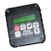 PULSAFEEDER MPC Metering Pump Controller