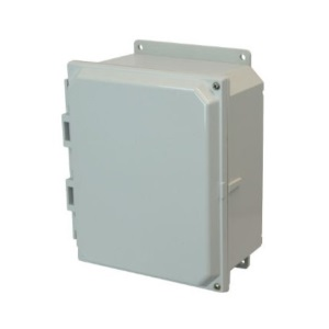 Polycarbonate Electrical Enclosures