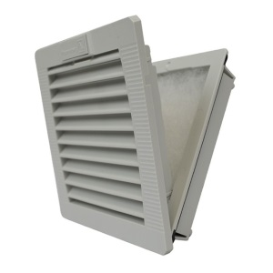 Vent Kits for Electrical Enclosures
