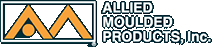 Buy Allied Moulded Products Online